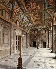 The Sistine Chapel Private Visit (After-hours Tour) | Guided tour in Rome | Select Italy