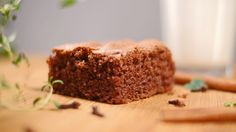 brownie Desserts, Food, Tailgate Desserts, Meal, Dessert, Eten, Meals, Deserts, Food Deserts