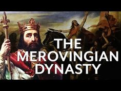 The Merovingians - YouTube