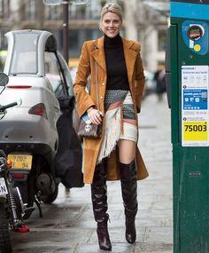 sofie-valkiers-editor-look-sobretudo-inverno-street-style