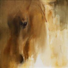 Katja Hannula - Gallery