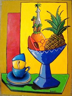 Картинки по запросу modernist painting