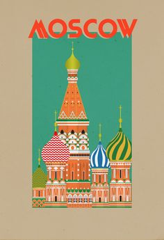 Luv it! Dream Vacations, Paper Cutting, Moscow, France Vs, Give It To Me, Three Sisters, Quilts, Art Prints, Christmas Ornaments