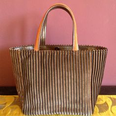 Ha-na By Atsuta Manufacture de Sacs Tote Bag, Bags, Velvet, Handbags, Totes, Bag, Tote Bags, Hand Bags