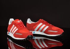 new styles 9f661 e98b5 www.sneekerz.com Zapatillas, Zapatos De Atar, Ropa Deportiva De Nike,