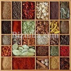 #Product #Exporter #Potato #Spices #Potatoes #Iodized_Salt #Yellow_Corn from #Pakistan #Eagle_Pak_International  listed in #Bizbilla http://products.bizbilla.com/Potatoes_detail150057.html