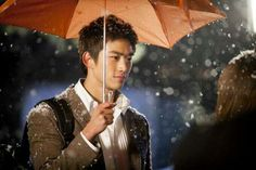 Ok Taecyeon ♡ Dream High