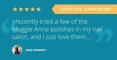 Maggie Anne Beauty   Facebook