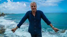 Puerto Rico - Three Caballeros — Avec Eric @ My beautiful Island! Three Caballeros, Tropical Paradise, Beautiful Islands, Puerto Rico, Night Life, Vacation, Recipes, Travel, Tropical Kitchen