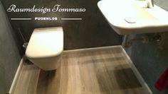 Lippstadt Badezimmer Gestaltung   Fugenlos Ohne Fliesen Ohne Fugen  Wandgestaltung Mit Kalk Marmorputz   Edle