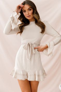 0396b7356b 555 Best Outfit Ideas images in 2019 | Fashion clothes, Outfit ideas ...