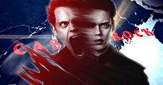 Stephen King's Castle Rock TV Show Gets Pennywise Actor Bill Skarsgard -- IT star Bill Skarsgard takes on a much different role in the Stephen King anthology series Castle Rock. -- http://tvweb.com/castle-rock-tv-series-cast-bill-skarsgard/