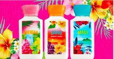 Retail Coupons – Hawaii Shopaholics