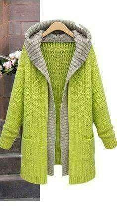 Hand Knitting Women Sweater - Knitting and Crochet - - Hand Knitting Women . - Hand Knitting Women Sweater – Knitting and Crochet – – Hand Knitting Women … Hand Knitting Women Sweater – Knitting and Crochet – – Hand Knitting Women …, Knitting Pullover, Hand Knitting, Knitting Patterns, Crochet Coat, Knitted Coat, Sweater Coats, Cardigan Sweaters, Sweaters Knitted, Knit Jacket