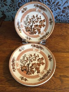 Brown Onion Dinner Plate 9 USA Sterling by CottonCreekCottage | decor | Pinterest | Tableware Wall décor and Display & Brown Onion Dinner Plate 9 USA Sterling by CottonCreekCottage ...