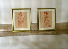 Du Mignot dans ta Déco……à Grenoble….Oeuvre by Miss Hélène Mignot - Collection privée - Grenoble