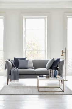 37 best grey interiors inspiration images gray bedroom home decor rh pinterest com