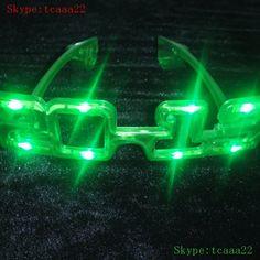 E-mail:sales01@tianchaos.com Skype:tcaaa22 Mobile/Whatsapp:+8618823406894 Wechat:JamesYu11