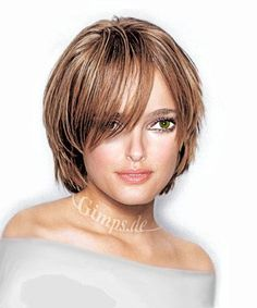 Hairstyles for Fine Limp Hair | Hairstyle Long Face Fine Hair i would probably suggest long layers to ...