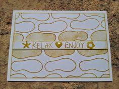 BellesCreations.gr: Enjoy card