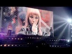 加藤ミリヤ-今夜はブギ―バックfeat.清水翔太&SHUN [live]