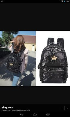 Cool Backpack Purse, Backpacks, Purses, Cool Stuff, Bags, Fashion, Handbags, Cool Things, Handbags