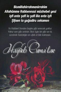 Cuma Günü Mesajlar #Cuma mesajları #Cuma #Hayirli Cumalar #Hayırlı cumalar #Hayirli #Hayırlı #mesajlar #Kandil #Kadirgecesi #Kadir gecesi #islam #islamiyet #müslüman #muslim #cami #kuran #quran #qouran (121) Islamic Inspirational Quotes, Islamic Quotes, Friday Messages, Create Floor Plan, Assalamualaikum Image, Happy Birthday Wishes Cards, Allah Islam, Islam Muslim, Fruit In Season