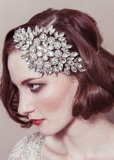 16 Boldest, bijoux Blingiest de Etsy Finds