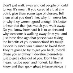"""""""Ghosting"""" or """"falling back"""" are REGULAR processes that occur in this generation's era of dating. Poem Quotes, Motivational Quotes, Life Quotes, Inspirational Quotes, Poems, Dating Quotes, Relationship Quotes, Relationships, Ghosting Someone"""