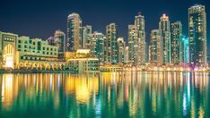 Image result for dubai city hd photos download
