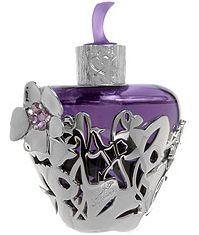 L`eau d`Minuit 2007 Fleur de Minuit Lolita Lempicka for women