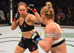 UFC 2015: Rousey vs Holm Rematch; Ronda to Retire if She Loses Again - http://www.sportsrageous.com/entertainment/ufc-2015-rousey-vs-holm-rematch-ronda-to-retire-if-she-loses-again/2940/