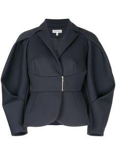 Delpozo for Women Fashion Details, Boho Fashion, Winter Fashion, Fashion Dresses, Womens Fashion, Fashion Tips, Petite Fashion, Hijab Fashion, Retro Fashion