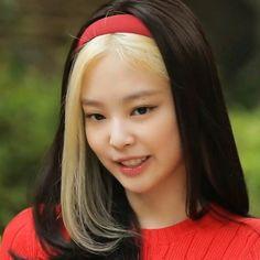 Kim Jennie, Girls Dp, Kpop Girls, Foto Bts, Yg Entertainment, South Korean Girls, Korean Girl Groups, Cool Girl, My Girl