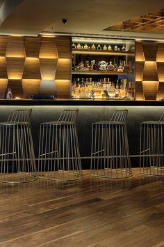 http://restaurantandbardesignawards.com/2015/entries/zengo
