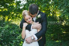Manifesto Wedding Photographers Windsor, Ontario, Fogolar Furlan #embrace #weddingphotography