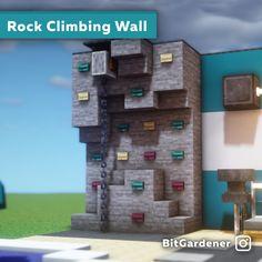 Minecraft Building Guide, Minecraft Plans, Minecraft City, Minecraft Construction, Minecraft Tutorial, Minecraft Buildings, Minecraft Interior Design, Minecraft Designs, Minecraft Creations