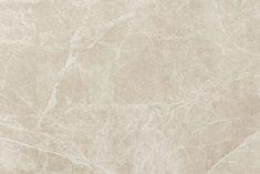 Marmer Vinyl Vloer : Best marmer look vloer wandtegels images
