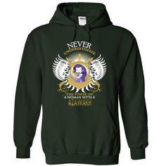 AZAWAKH T Shirts, Hoodies, Sweatshirts. CHECK PRICE ==► https://www.sunfrog.com/Pets/AZAWAKH-9419-Forest-14658644-Hoodie.html?41382
