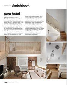 Hospitality Design - May 2017 [90 - 91]