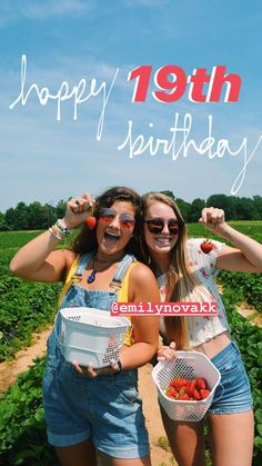 Friends Instagram, Instagram And Snapchat, Insta Instagram, Creative Instagram Photo Ideas, Instagram Story Ideas, Birthday Posts, Card Birthday, Birthday Quotes, Birthday Ideas