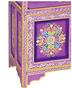 1000 images about decoraci n hind un sue o de las mil y - Decoracion indu ...
