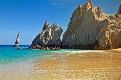 Mexico Smackdown: Los Cabos vs. Cancún and Riviera Maya