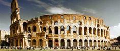 Rome city tours, flights, hotels & tour packages