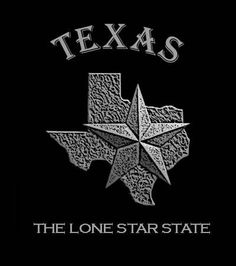 Love The Lone Star State and proud to call it home!