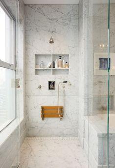 1454 Best Bathroom Niches Images In 2019 Niche