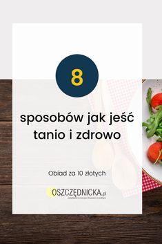 Garam Masala, Good To Know, Cooking Recipes, Chart, Blog, Design, Per Diem, Kitchens, Food Recipes