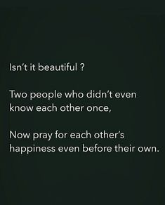 Diary Quotes, Bff Quotes, Crush Quotes, Mood Quotes, Positive Quotes, Qoutes, Good Relationship Quotes, Real Friendship Quotes, True Love Quotes