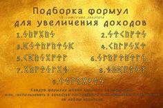 став | Записи в рубрике став | Дневник elenna1607 : LiveInternet - Российский Сервис Онлайн-Дневников