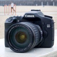 How to Buy a Digital Camera:  DSLR vs. Compact vs. Prosumer